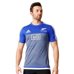 Adidas All Blacks Performance Tee