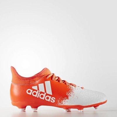 Adidas X16.3 FG W