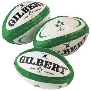 Gilbert Jongleer ballen Ierland ( per 3)