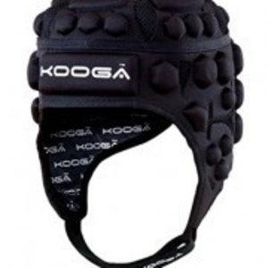 Kooga Rugby scrumcap Airtech jr Loop II