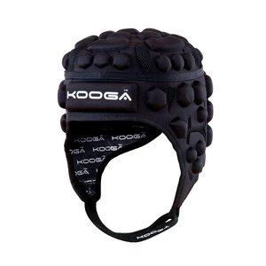 Kooga Rugby scrumcap Essentials