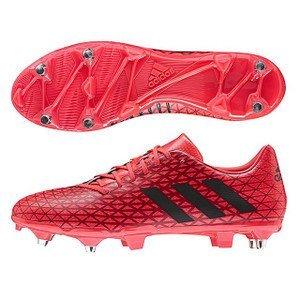 Adidas Malice SG