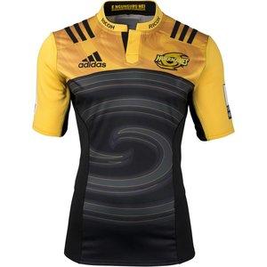 Adidas Hurricanes Home Shirt