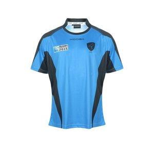 Kooga Rugby shirt Uruguay Worldcup