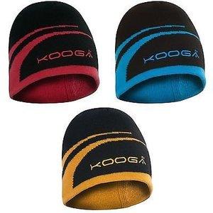 Kooga Muts diverse kleuren op=op