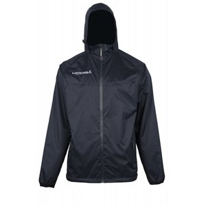 Kooga rugby regenjack Elite shower jacket