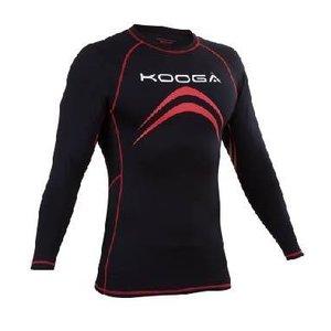 Kooga Power shirt ARC