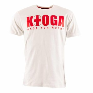 Kooga Engeland t-shirt
