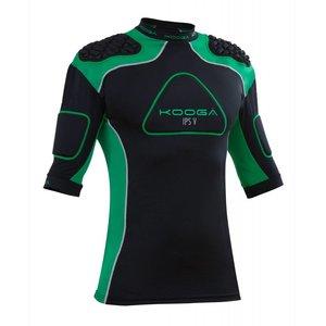 Kooga Rugby shoulderpads IPS PRO V