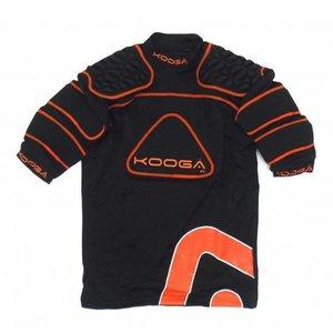 Kooga Rugby shoulderpads IPS Junior