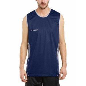 Kooga rugby sevens shirt Muscle Vest
