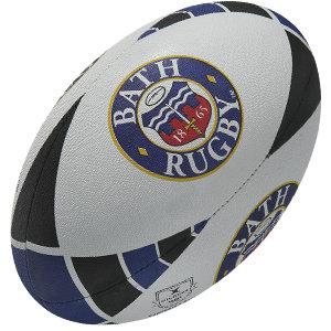 Gilbert Rugby bal Bath