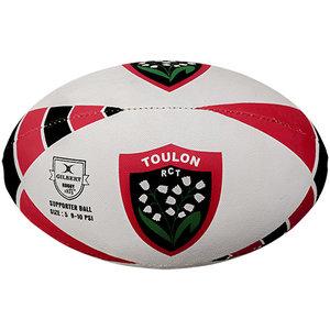 Gilbert Rugbybal Toulon