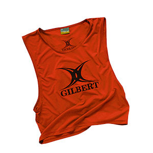 Gilbert Rugby trainingshesje jeugd