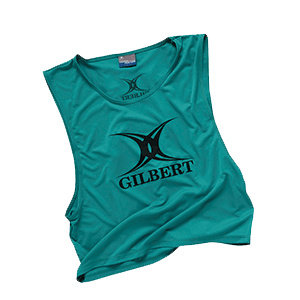 Gilbert traingshesje, jeugd