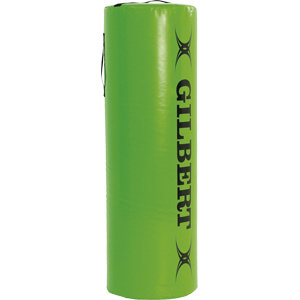 Gilbert Rugby Tackle bags