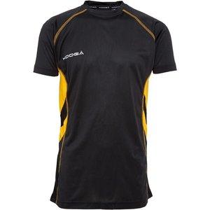 Kooga Rugby Elite Tech T-Shirt div.kleuren
