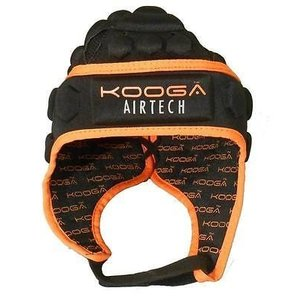 Kooga Rugby scrumcap Stag Airtech Loop