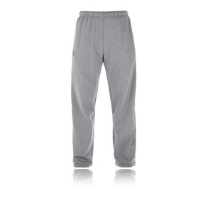Canterbury Joggingbroek fleece