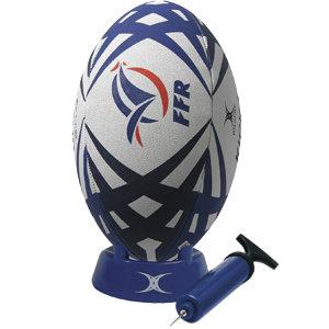 Gilbert Rugby Starterspack Frankrijk