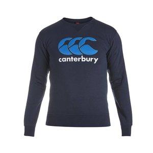 Canterbury Sweater