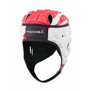Kooga Rugby scrumcap Elite Headguard