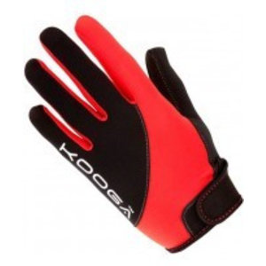 Kooga Rugby handschoen met vingers