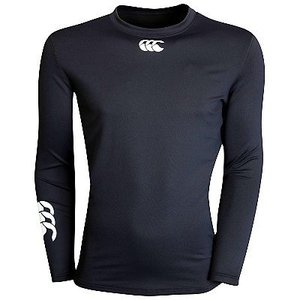 Canterbury Baselayer Hot lange mouw top