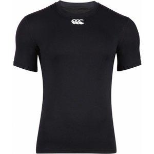 Canterbury Basic short sleeve