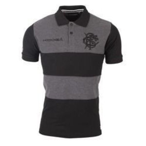 Kooga Barbarians Cut & Sew polo
