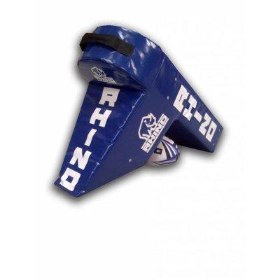 Rhino Single Jackal bag
