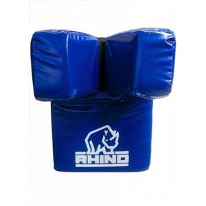Rhino Double Jackal bag