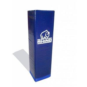 Rhino Big Hit Square tackle bag