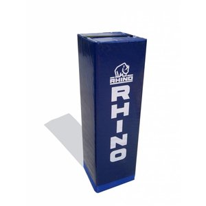 Rhino Square tackle bag - Senior