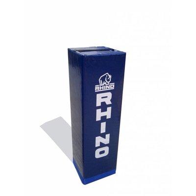 Rhino Square tackle bag - Junior