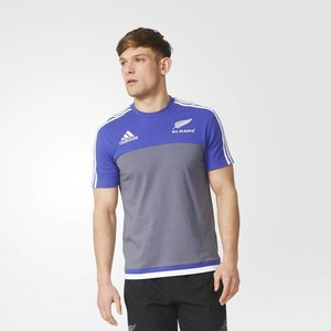 Adidas All Blacks T- shirt
