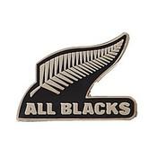 All Blacks All Blacks pin / Veer