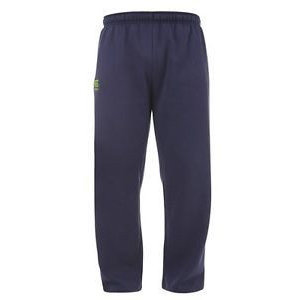 Canterbury Mercury tcr track pant Parisian Night
