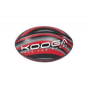 Kooga Rugbybal Wave Grip