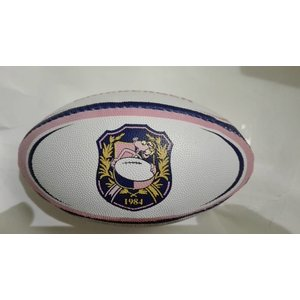 Pink Panther mini bal