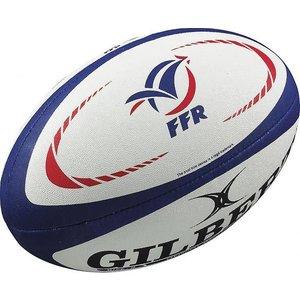 Gilbert Rugbybal Frankrijk mt 5