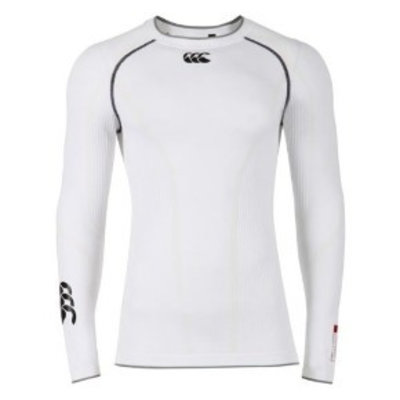 Canterbury Compression Long Sleeve top