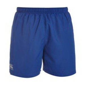 Canterbury training short div kleuren