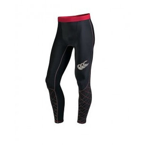 Canterbury Baselayer Compression pant Long