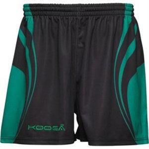 Kooga Curve Shorts