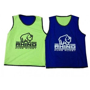 Rhino Trainingshesje 2 zijdig jr/sr