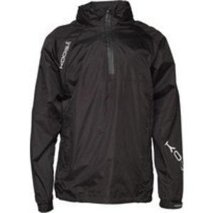 Kooga rugby trainingstop Elite 1/4 Zip Jacket