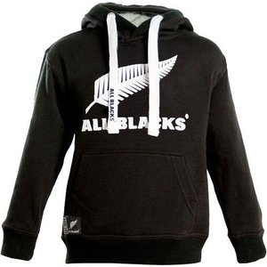 All Blacks All Blacks Hoodie kids