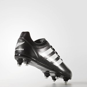 Adidas All Blacks Rugbyschoen