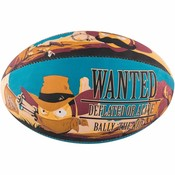 Gilbert Rugby bal Wild West